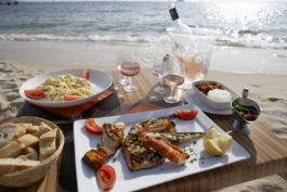 food_on_the_beach.1